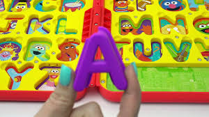 mater monster truck video best disney cars toys for kids video monster trucks mater and