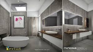 kitchen and bath design magazine designer kitchen and bath biddle me