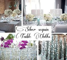 tablecloths rental silver sequin tablecloth silver sequin tablecloth rental silver