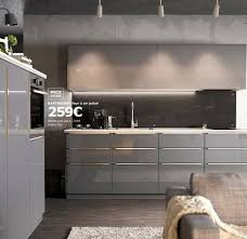 cuisine ikea fr 176 best cuisine images on kitchens kitchen