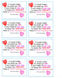 valentine printable images gallery category page 1 varitty com