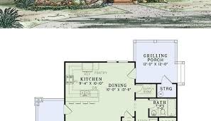 house floor plans ranch floor plans for ranch style home luxamcc org