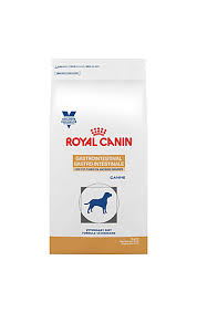 canine gastrointestinal low fat canned dog food royal canin