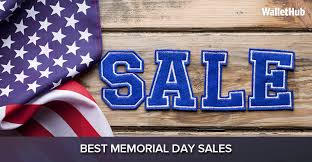 memorial day bed sale 2017 s best memorial day sales wallethub