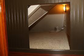 Secret Closet Doors Secret Play Room Stashvault