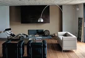 Esszimmerst Le Mit Leder Cassina Lc2 Sessel Verchromt Leder Lcx Schwarz Von Le Corbusier