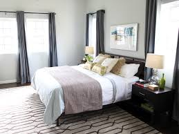 furniture delightful modern window treatments for bedrooms