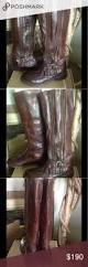 classic leather motorcycle boots best 25 motorcycle riding boots ideas on pinterest harley boots