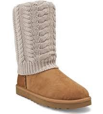 ugg sale when ugg boots sale uggs shoes ugg sale ugg