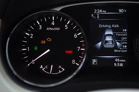 nissan altima check engine light 2014 nissan titan reviews and rating motor trend