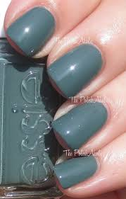 112 best my nail polish collection images on pinterest