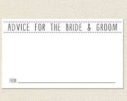 Wedding Wishes And Advice Cards 38 Best Trouw Wenskaartjes Wedding Wishes Cards Images On