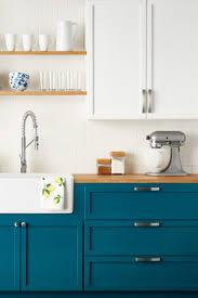 best kitchen cabinet door handles how to choose cabinet handles for your kitchen overstock