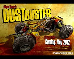 meet some of the monster jam drivers funtastic life april 2012 industria mechanika