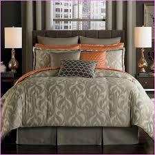 home design bedding 25 melhores ideias de candice bedding no