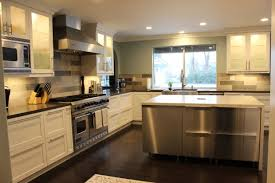 stainless steel kitchen cabinets ikea 19 of our favorite ikea kitchens we ve remodeled