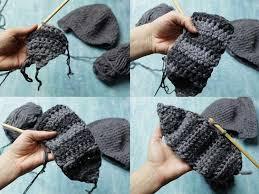 crochet pattern knight helmet free crochet a knight helmet