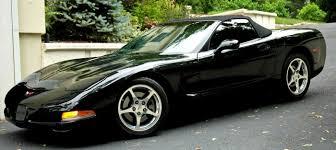 2001 c5 corvette 2001 c5 corvette convertible black mint ls1tech camaro and