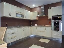meuble cuisine bricorama bricorama meuble cuisine great great peinture cuisine decoration