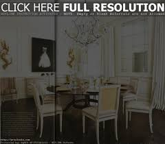 Long Narrow Living Room Dining Room Combo by Long Narrow Living Room Dining Room Combo Alliancemv Com