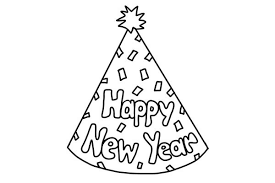 new year clip art best images collections hd for gadget windows