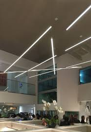 15 Best Edge Lighting Office Images On Pinterest Modern