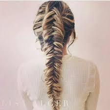 clip hair canada 527 best cliphair canada images on canada and