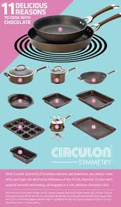 88 best get cooking images on pinterest kitchen gadgets with