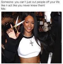 Rihanna Memes - best 25 rihanna meme ideas on pinterest rihanna facts rihanna