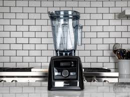 kitchen collection black friday get the luxury kitchen gadget on everyone s wishlist with this
