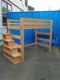 Convert Crib To Bed by Bunk Beds Ikea Mydal Hack How To Convert A Twin Bed Into A Crib
