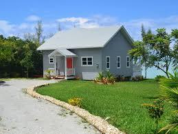 rental cottage waterfront vacation rental homeaway