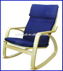 Mini Rocking Chair Bentwood Rocker Bentwood Rocker Suppliers And Manufacturers At