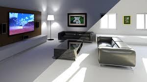 Interior Design Classes Online 3ds Max Online Courses Classes Training Tutorials On Lynda