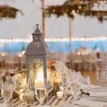 lanterns for wedding centerpieces kylaza nardi