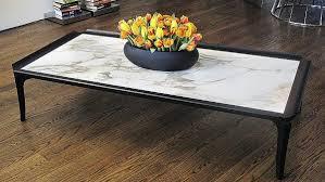 flexform canap駸 prix flexform canap駸 prix 50 images best meuble de jardin grossiste
