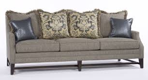 Cool Sofa Pillows by Appealing Cool Couch Pillows Pictures Design Inspiration