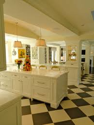 how to make your house look modern these tips will make your house look huge in minutes black and