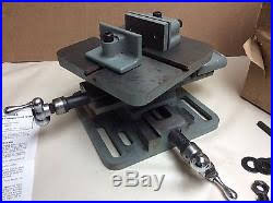 drill press milling table milling accessories just another wordpress weblog