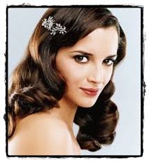 easy 1930 hair 1930 hairstyles for long hair 1930s hairstyles for long hair