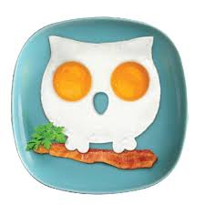 popular owl gadgets buy cheap owl gadgets lots from china owl