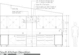 Height For Handicap Sink by Ada Kitchen Sink Base Diions Ada Kitchen Cabinets Ada Kitchen