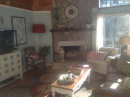 Cottage Living Room Cottage Living Room Makeoverdiy Show Off U2013 Diy Decorating And