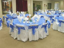 royal event decorations san antonio tx other events