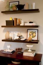 Shelf Designs Floating Oak Shelf Floating Shelf Ideas Diy Reclaimed White Oak