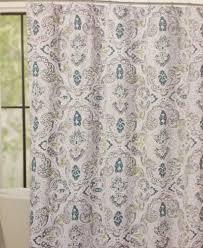 Paisley Shower Curtains Cynthia Rowley Shower Curtain Mica U2022 Shower Curtain Design