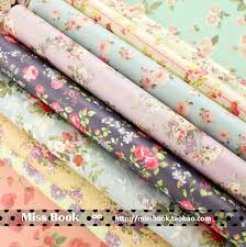 where to buy cheap wrapping paper cheap stylish gift wrap ideas style every day stl fashion free
