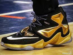 new york nike lebron lebron news shoes basketball