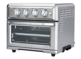 Breville Toaster Convection Oven Breville Smart Oven Bov800xl Toaster