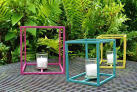 cheap home decor crafts 100 unbelievably cheap diy home decor crafts